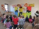 listopad_2011-Dudek-skolka10