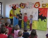 listopad_2011-Dudek-skolka12