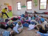 listopad_2011-Dudek-skolka2
